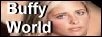 buffyworld.jpg