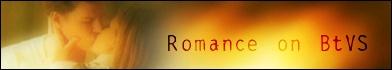 romanceonbtvs.jpg